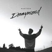 Draymond by Marteen