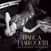 Nuestros Tesoros by Bianca Marroquín