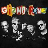Gizmodrome by Gizmodrome