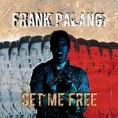Set Me Free EP by Frank Palangi
