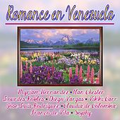 Romance en Venezuela by Various Artists