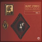 Silent Stereo Records, Vol. 1 by Various Artists