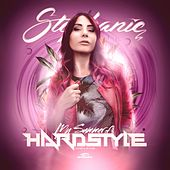 My Summer of Hardstyle by Various Artists