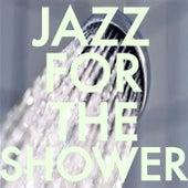 Jazz For The Shower de Various Artists