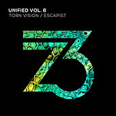 Unified Vol.6 by Various Artists