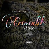 Crocodile Tears by Exodus