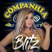 Blitz by Companhia do Calypso