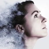 Amelia 2.0 (Original Motion Picture Soundtrack) by Michael A. Levine