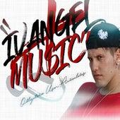 Volumen 1 de Ivangel Music