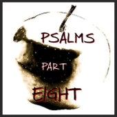 Psalms, Pt. 8 by Richard Thomas