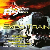 Play & Download Riddim Rider, Vol. 6: Expo Train by Various Artists | Napster