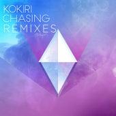 Chasing (Remixes) by Kokiri