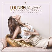 Lounge Gallery (30 Beautiful Tunes) by Various Artists