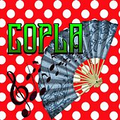 Copla by Various Artists