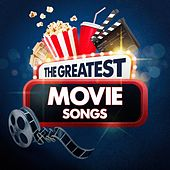The Greatest Movie Songs by Gold Rush Studio Orchestra