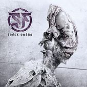 Enemy of Truth von SEPTICFLESH
