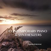 Contemporary Piano & Synthesizers by Patrick Péronne