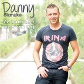 Ze huilt niet meer om mij by Danny Staneke