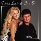 Duet by Jurie Els