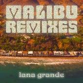 Malibu (Remixes) by Lana Grande