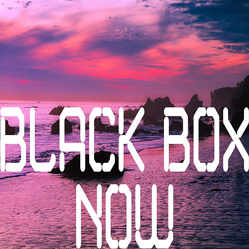 Now by Black Box