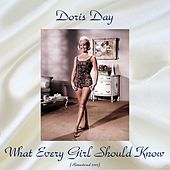 What Every Girl Should Know (Remastered 2017) von Doris Day