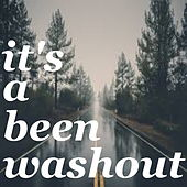 It's Been A Washout by Various Artists