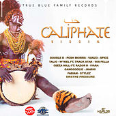 Caliphate Riddim by Various Artists