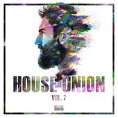House Union, Vol. 7 by Various Artists
