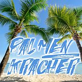 Palmen Kracher by Various Artists