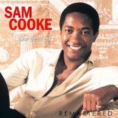 Sam Cooke the Best Of (Remastered) de Sam Cooke