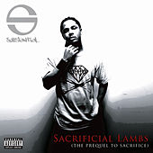 Sacrificial Lambs (The Prequel to Sacrifice) by Substantial