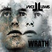Wrath by Jayce Lewis