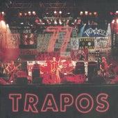 Trapos by Attaque 77