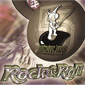 Rock & Roll… This is Jungle Sky Volume V by Various Artists