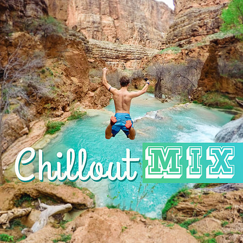 Chillout Mix – Ibiza Summertime, Beach Party, Relax, Sexy Vibes, Lounge Tunes, Summer Hits, Ambient Music by Ibiza Dance Party
