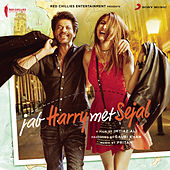 Jab Harry Met Sejal (Original Motion Picture Soundtrack) by Various Artists