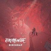 Bibimbap by TOKiMONSTA