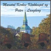 Marstal Kirkes Klokkespil by Peter Langberg