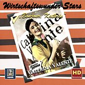 Wirtschaftswunder-Stars: Bonjour Kathrin – Caterina Valente (Remastered 2017) by Various Artists
