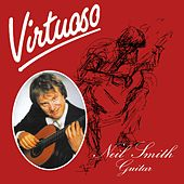 Virtuoso by Neil Smith