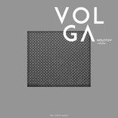 Volga by Molotov