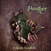 Il giusto equilibrio by Panther