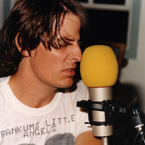 Play & Download Us by Stephen Malkmus | Napster