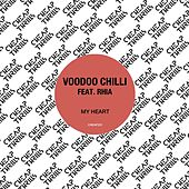 My Heart by Voodoo Chilli