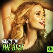 Dance Up The Beat by Various Artists