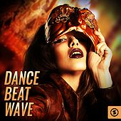 Dance Beat Wave by Various Artists