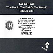 Play & Download The Bar At The End Of The World by Lupine Howl | Napster
