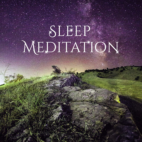 Sleep Meditation – Nature Sounds, Calming New Age Music, Relaxation, Sleep, Healing Bliss Therapy by Sleep Sound Library