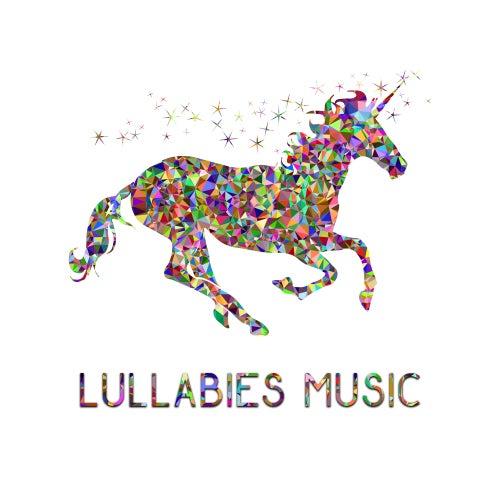 Lullabies Music – Peaceful Music for Sleeping Baby, Calm Down, Relax, Restful Sleep, Bedtime, Deep Sleep, Calm Baby by Smart Baby Lullaby